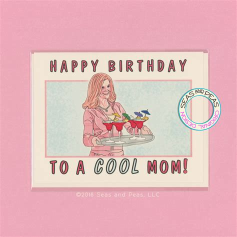 how to make an amazing birthday card awesome birthday cards for alanarasbach