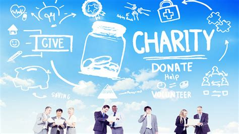 for charity blockchain charity idea gets a boost as alipay embraces