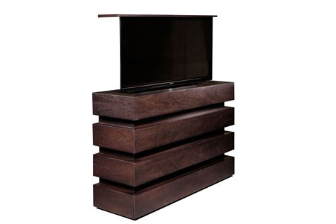 martin house to go motorized tv cabinets for flat screens home design