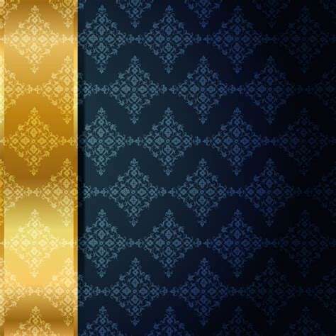 Car Wallpapers Free Psd Files Golden by Ornate Vip Gold Background Vector 03 Free