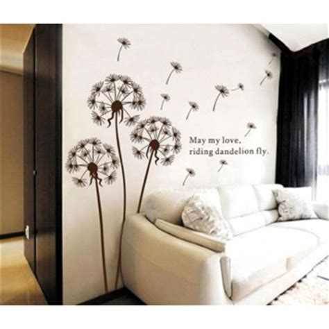 wall stickers au wall decals australia wall stickers tree nursery