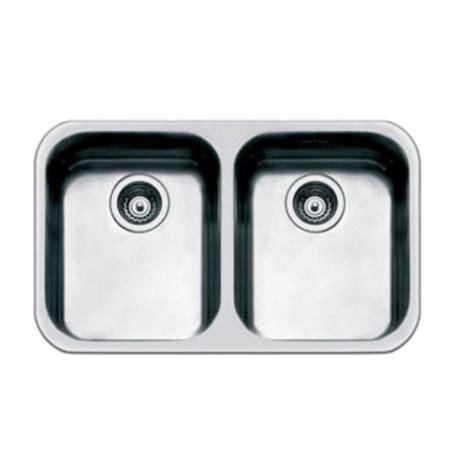 smeg ll861s 2 kitchen sink smeg um4040 kitchen sink undermounted 2 bowls brushed