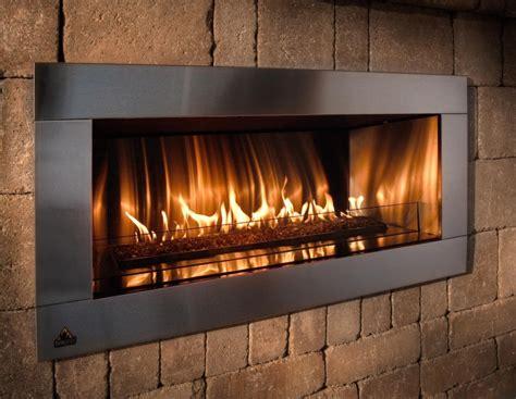 modern gel fireplace bioethanol kamin zum wandeinbau 50 tolle wohnideen