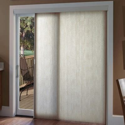 patio doors blinds patio door blinds and shades inspiration and ideas nh