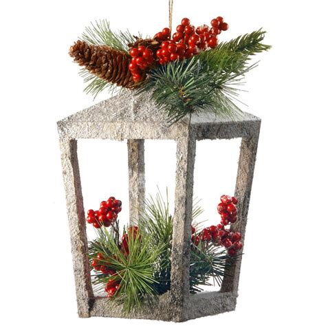 outdoor decorations home depot animation yard decorations outdoor