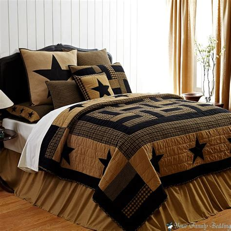 country bed sets 25 best ideas about western bedding sets on