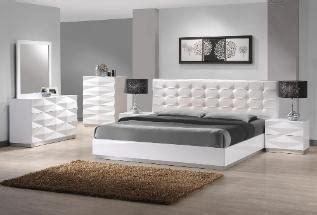 domain bedroom furniture futon factory futons platform beds european