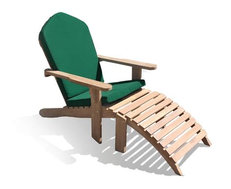 Cushions For Adirondack Chairs by Adirondack Chair Cushion
