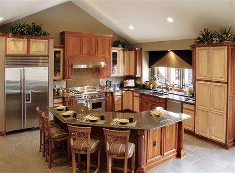 kitchen island bar designs bar island kitchen designs kitchentoday