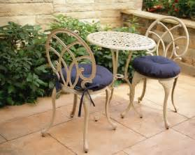 wrought iron patio chair cushions wrought iron patio chair cushions patio furniture