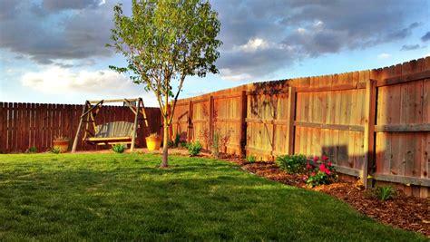 landscapers colorado springs landscapers colorado springs outdoor goods