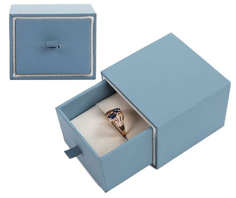 how to make paper jewelry boxes drawer paper jewelry box buy jewelry box paper jewelry