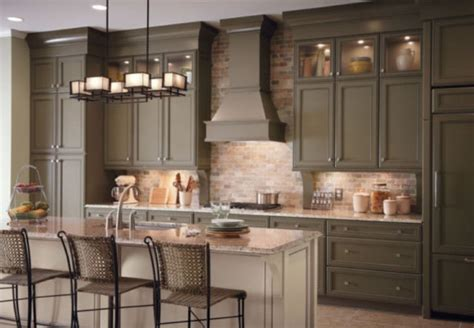Colors For Kitchen Cabinets And Walls kitchen ideas on pinterest by amanda leach u shaped