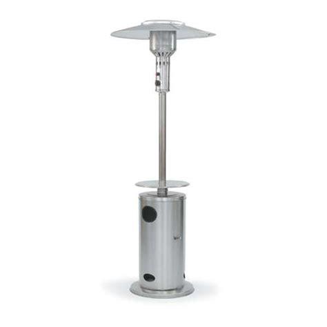outdoor patio heater discount patio heater review