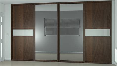 interior office door best office door design ideas we could find fenesta