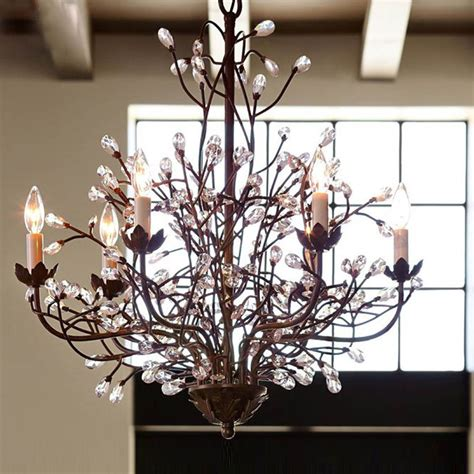 chandeliers with candles floral antique chandelier with candles beautiful