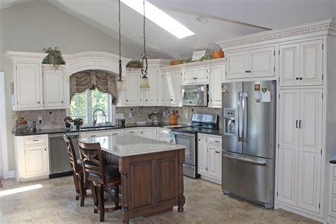 kitchen cabinets lancaster pa custom cabinet makers lancaster pa cabinets matttroy