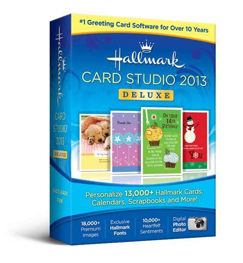 hallmark card software hallmark greeting card software 28 images hallmark