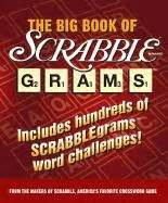 scrabble book of words the ultimate scrabble word list resource 171 scrabble