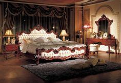 expensive bedroom furniture 1000 images about most expensive furniture for your home