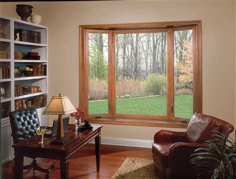 bay bow windows bay window features bay windows bow windows by window