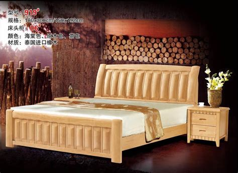 quality bedroom furniture manufacturers high quality bedroom furniture manufacturers high