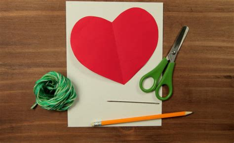crafts for for valentines day s day crafts for easy ideas for sweet