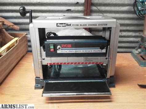 second woodworking tools for sale woodworking cls south africa with trend