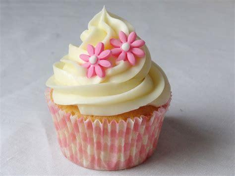 cupcakes and secretos de cupcakes cupcakes de mantequilla