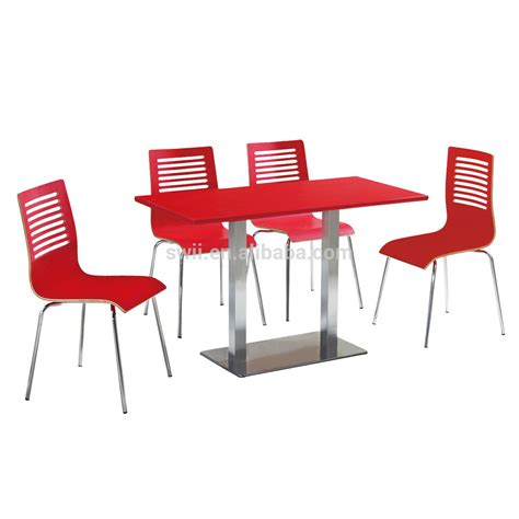 dining table and chairs for sale fast food dining table and chair philippines fast