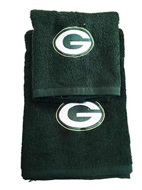 green bay packers bathroom accessories green bay packers bathroom accessories green bay packers