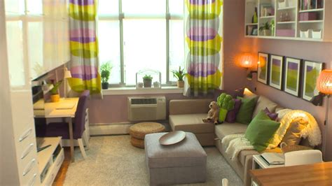 ikea small space living small space living ideas ikea bedroom living room ideas