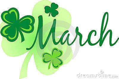 for march march clip pictures clipart panda free clipart images