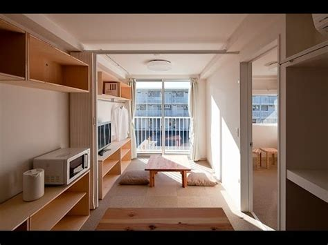 interior design shipping container homes shipping container home interior decoration ideas