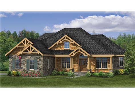 craftsman style ranch house plans craftsman ranch house plans craftsman house plans ranch