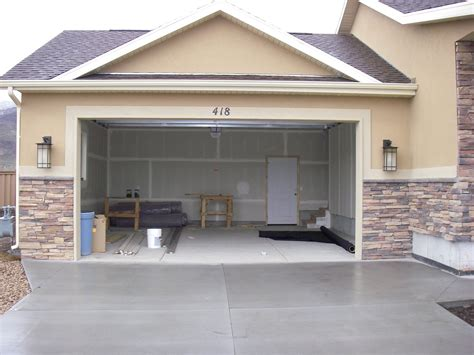 exterior side doors exterior side door for garages decor23