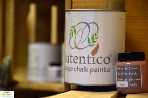 autentico chalk paint stockist glasgow autentico chalk paint palencia palets y muebles