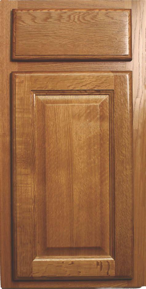 birch cabinet doors vintage birch kitchen cabinet doors greenvirals style