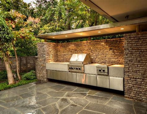 outdoor kitchen gardens 50 eclectic outdoor kitchen ideas ultimate home ideas