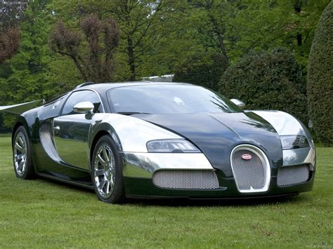 Bugatti Car Wallpaper by Hd Cars Wallpapers Bugatti Veyron Hd Wallpapers