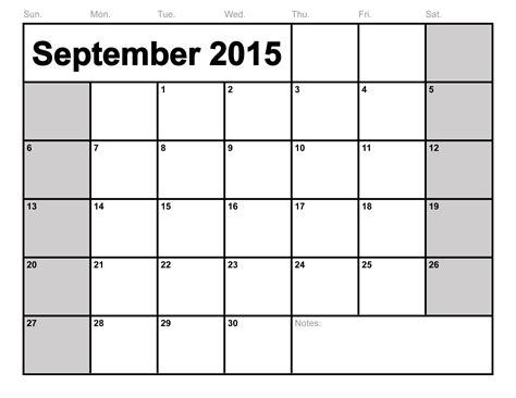 for free to print print 2015 calendar free 2017 printable calendar