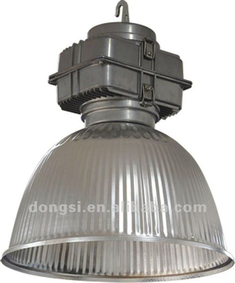 light warehouse new led 2015 product 400w 16 19 quot high bay light fixture