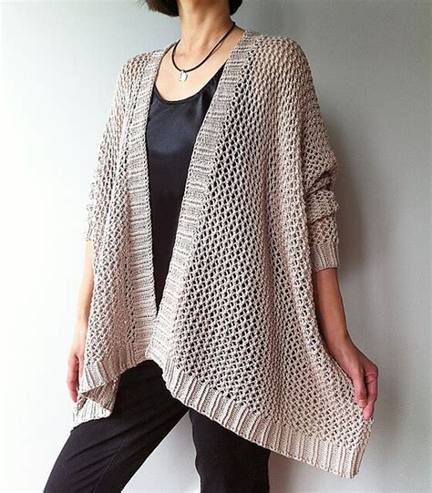 knit cardigan pattern paid pattern for knit cardigan gorgeous the