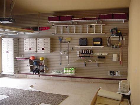 Garage Design Ideas Pictures garage organization ideas