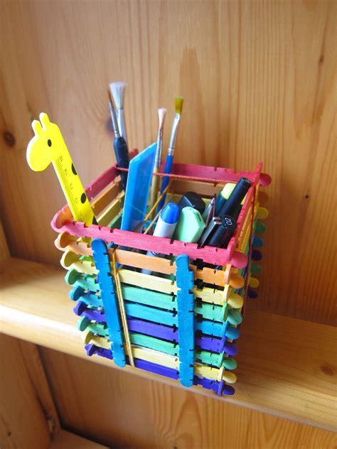 popsicle stick craft ideas for 12 amazing popsicle stick crafts ideas viral slacker