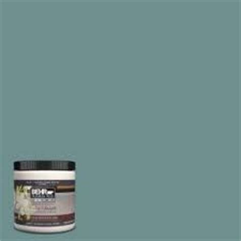 behr paint color dragonfly behr dragonfly home