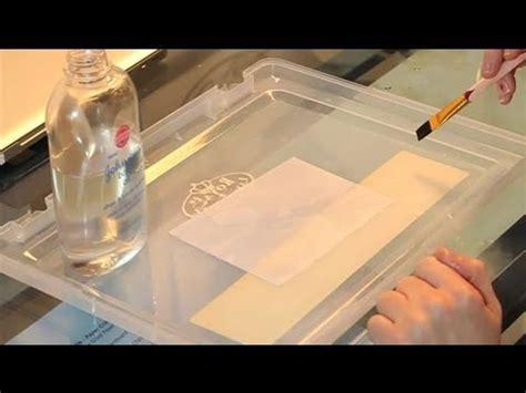 tracing paper crafts tracing paper paper crafts