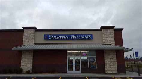 sherwin williams paint store minneapolis sherwin williams commercial paint store paint stores