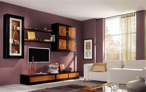 muebles para la sala decoraci 243 n de salas con vinilos originales y elegantes