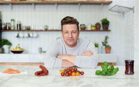 canal cocina jamie oliver r 225 pido y f 225 cil con jamie nuevo programa de jamie oliver